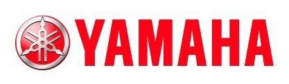 Yamaha Motors