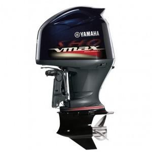 Yamaha Outboards