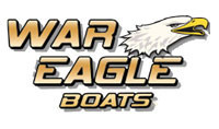 War Eagle Boats