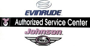 Evinrude Authorized Service Center