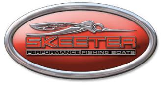 Skeeter Boats