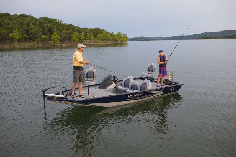 G3 boats for G3 fishing boats