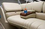 Sun Catcher Elite series seating