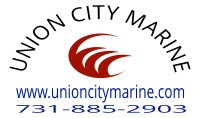 UNION CITY MARINE