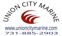 UNION CITY MARINE